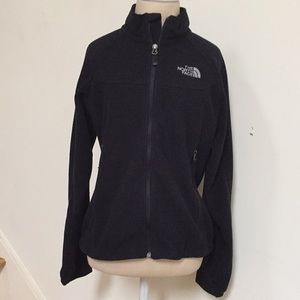 The North Face Windwall Jacket M